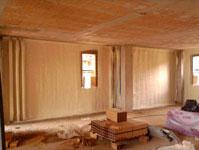 applicazioni-edilizia